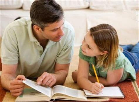 padre padre e hija culean en ausencia de su madre girls reflexiones de un psic 243 logo evolutivo sobre el papel de