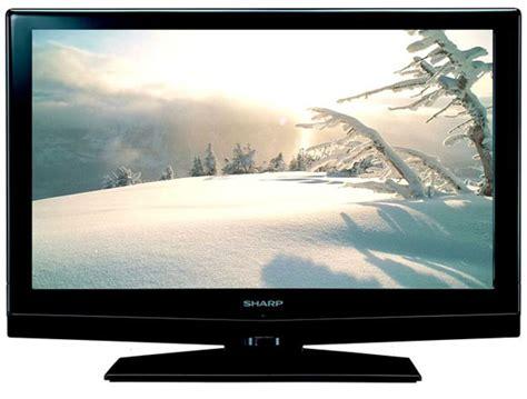 Tv Sharp Carrefour televiseur pas cher televiseur sur enperdresonlapin