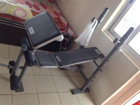exercise bench for sale exercise bench with weights for sale apnacomplex classifieds
