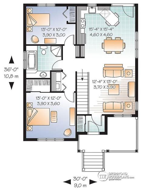 affordable open floor plans 211 best images about new house on pinterest house plans