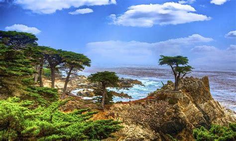 Carmel 2016: Best of Carmel, CA Tourism TripAdvisor