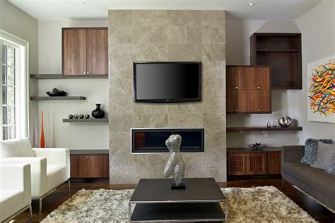 Living Room Storage Cabinet Living Room Storage Cabinets Omega Cabinetry Simple Combinations Of Oak Wood Cabinets