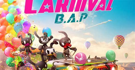 download mp3 bap feel so good kpop hotness download b a p carnival