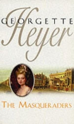Of Quality Georgette Heyer N sylvester by georgette heyer world of books