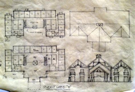 student housing design student housing design concepts living a repurposed life