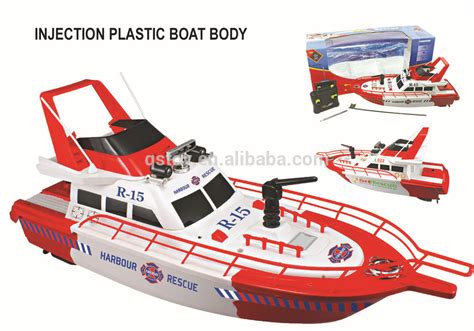 toy boat with fire chinese toy manufacturers harbour rescue rc fire boat with