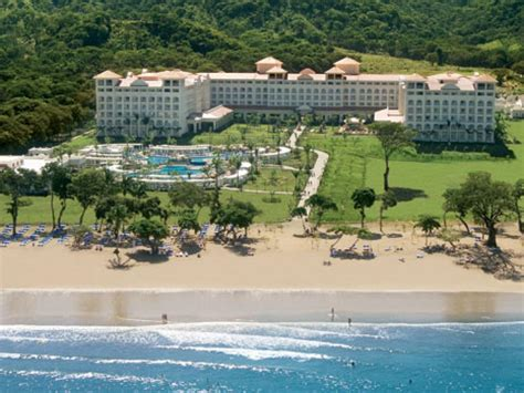 costa resort guanacaste hotels and resorts