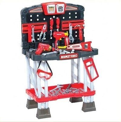 craftsman kids tool bench craftsman toy tool bench 28 images my first craftsman