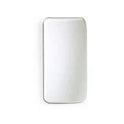 Adt Door Sensor by Adt Wireless Aesthetic Door Sensor And Window Sensor