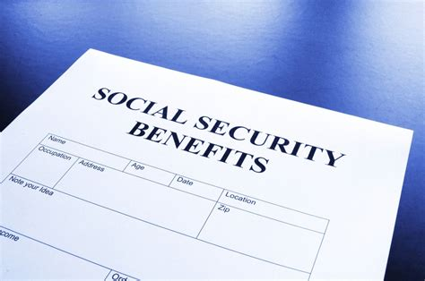Okc Social Security Office by Alcoholism And Disability Benefits