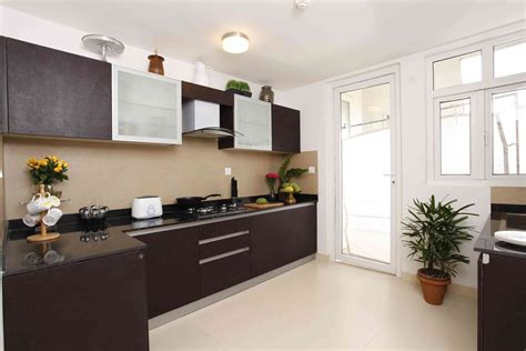 interior decoration of kitchen kitchen interiors designs kitchen interior design ideas