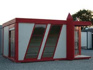 Storage Container Houses Ideas Decoration Unique Styles And Pictures Of Shipping Container Houses Container Vegetable