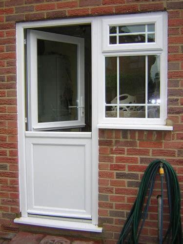 Glass Back Door Upvc Doors Front Doors Doors Sliding Patio Doors In Surrey