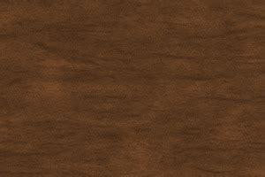 deckscapes® exterior oil semi transparent stain sherwin