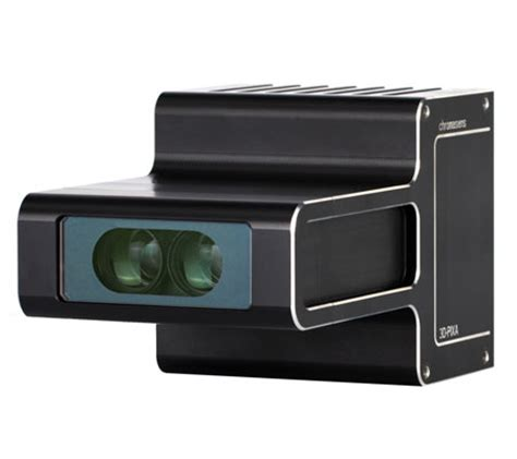 line scan line scan cameras line scan 3d system and