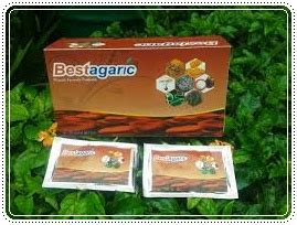 Agaricpro Bandung obat herbal hydrosephalus agaricpro agen blesstea