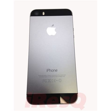 iphone  repair service  cover replacement