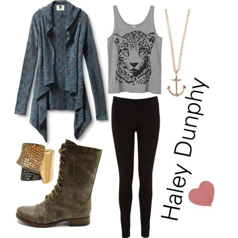 Dunphy Wardrobe by Dunphy Cardigan Cardigans And Polyvore