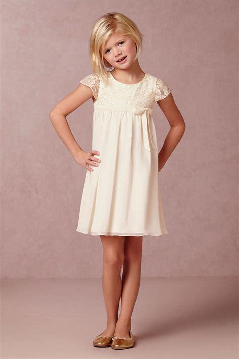 Bati Dress Anak White 293 best ring boys flower images on bridesmaids flower and bohemian