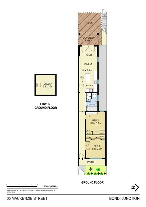 westfield kotara floor plan westfield bondi junction floor plan westfield bondi