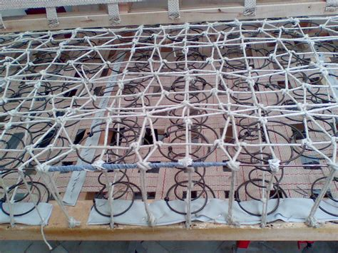 nicolini divani tappezzeria nicolini restauro divano usato quattro posti