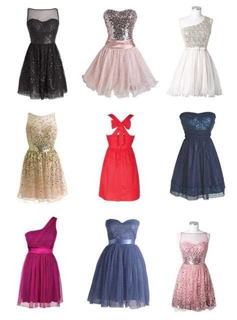 holiday party dresses for juniors prom dresses cheap