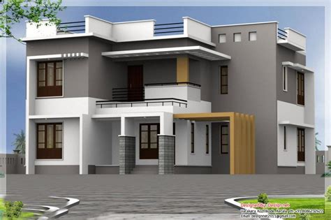 new house designs innovative home plan designs