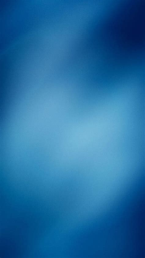 blue abstract gradient iphone  wallpapers hd blue