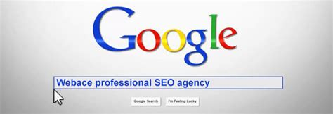 Search Engine Optimization Business by Local Search Engine Optimization Local Business