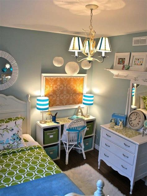 cute teenage room ideas unique cute teen room decor cool ideas 1669