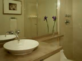 How Small Can A Bathroom Be Small Bathroom Remodeling Ideas Bathware
