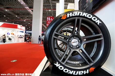 best tire company top 10 tire companies in the world 4 chinadaily cn