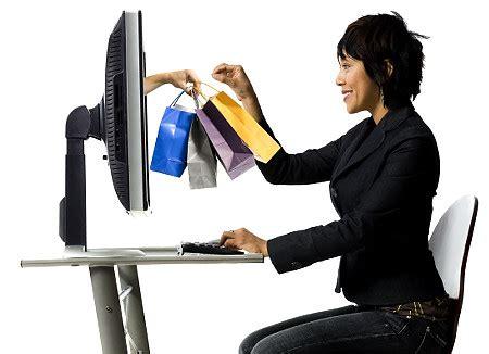 online bed shopping online mattress sales can t beat saatva saatva sleep blog