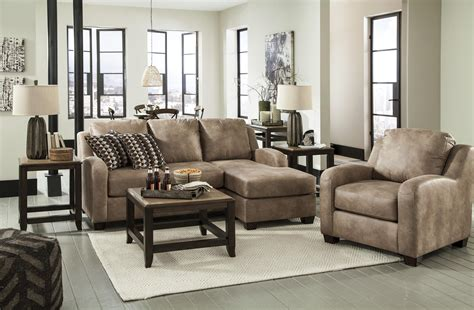 nairobi contemporary faux leather reclining sofa by benchcraft benchcraft alturo 6000318 contemporary faux leather sofa