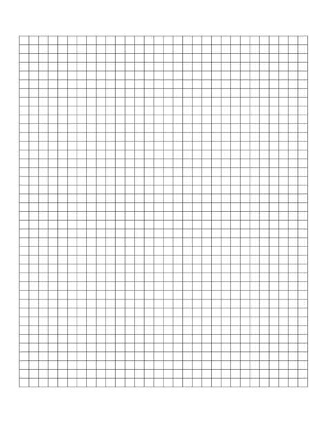blank graph paper www imgkid com the image kid has it