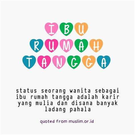 1826 best quotes images on islamic quotes muslim quotes and allah