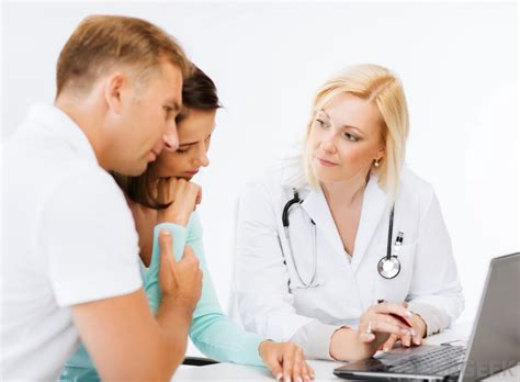 doctor and how do i find the best prolotherapy doctor with picture
