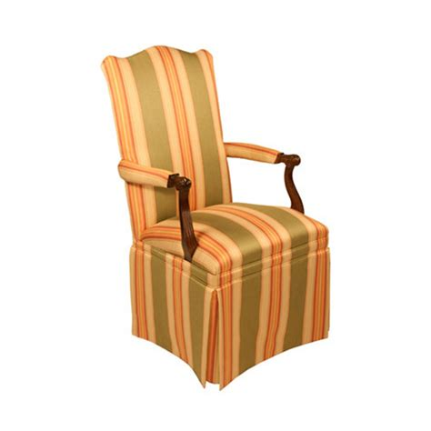 upholstering dining chairs style upholstering 694ak dining chair collection dining