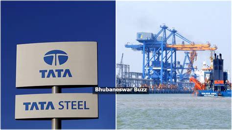 Project On Tata Steel For Mba by Tata Steel Picks Up Majority Stake In Odisha Subarnarekha