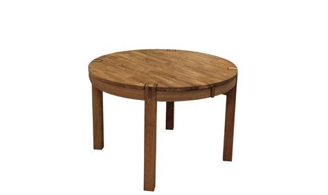 how many seats 48 round table 100 48 inch round oak table amish round dining table