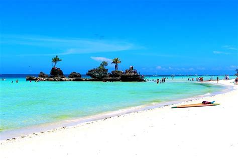 top 10 most beautiful beaches in the world top 10 most beautiful beaches in the philippines