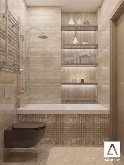 diy bathroom tile ideas 2018 azulejos para dise 241 o de ba 241 os las mejores tendencias para 2019 2020