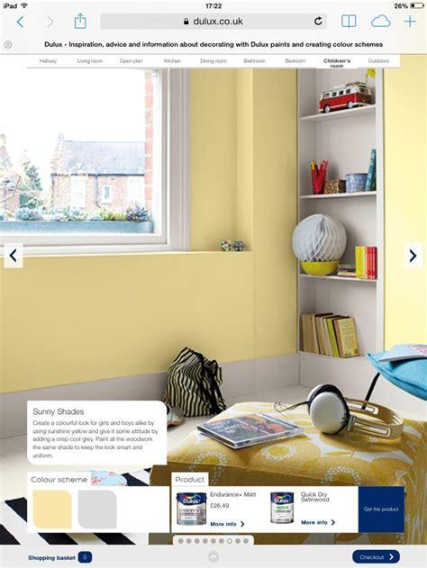52 best images about your favourite dulux paint colours on
