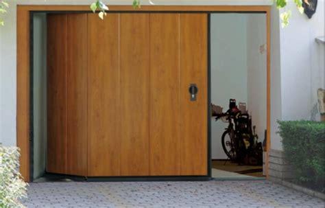 portoni sezionali laterali 20km info porte da garage sezionale laterale