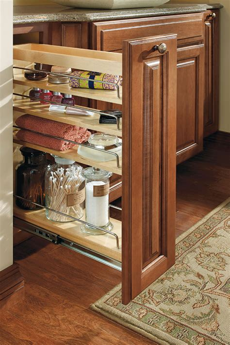 Base Pantry Pull Out by Base Pantry Pull Out Cabinet Cabinetry