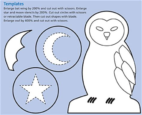 owl template for cake wise owl cake recipe taste au