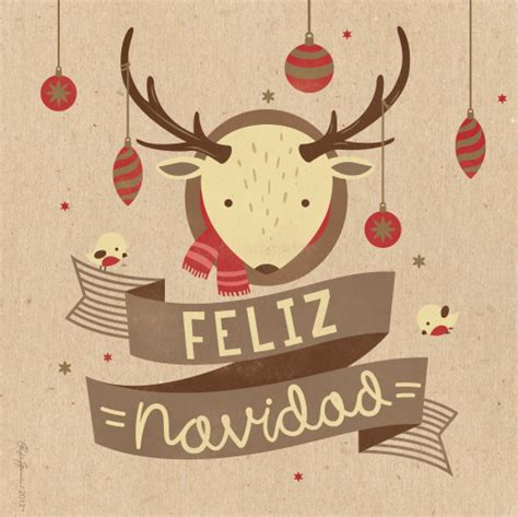 imagenes de feliz navidad hipster be merry with our christmas card inspirations 187 saxoprint