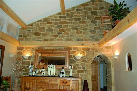 renovation interieur par azur pro renov r 233 novation