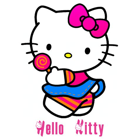 hello kitty apple wallpaper hello kitty wallpapers and backgrounds for iphone hd