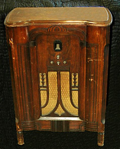 antique record player cabinet brands antique radio and phonograph repair and restoration center